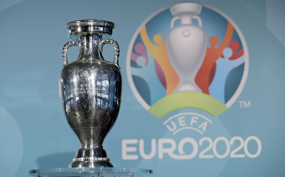 Eurocopa UEFA