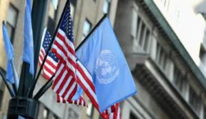 Desacuerdo en el Consejo de Seguridad de la ONU sobre el conflicto israelo-palestino