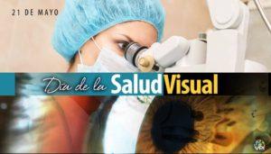 Día de la Salud Visual