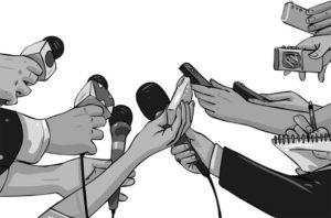 CNP acerca del Día Mundial de la Libertad de Prensa