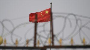 China negó conclusiones de EE.UU. de que la covid-19 se originó en laboratorio de Wuhan