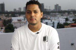 Santiago Matías - periodista