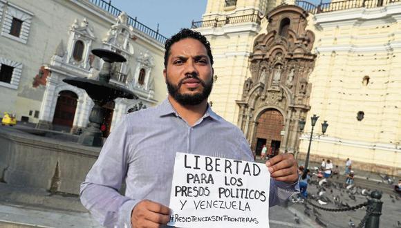 Villca Fernández