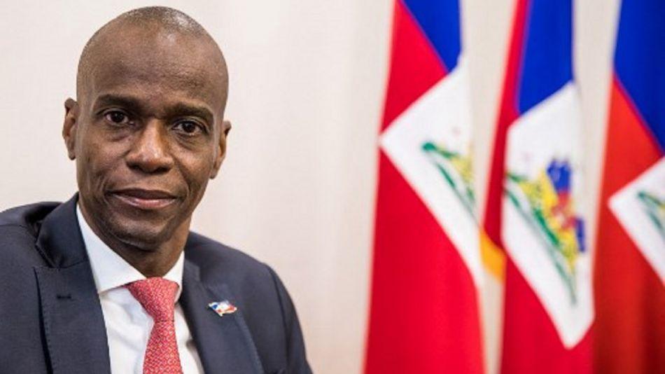 jovenel-moise- haití