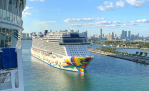 Florida - Cruceros