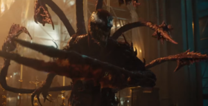 Venom-carnage