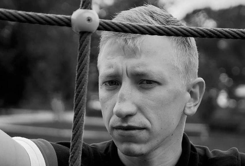 Vitali Shishov ONG