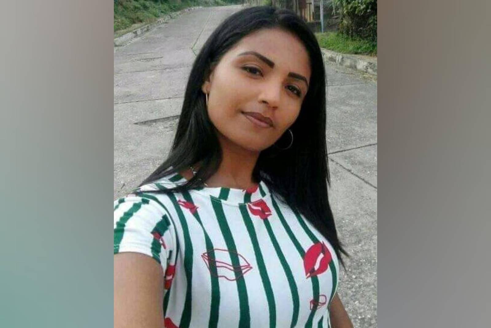Hombre asesinó a su pareja y se entregó a las autoridades en Trujillo