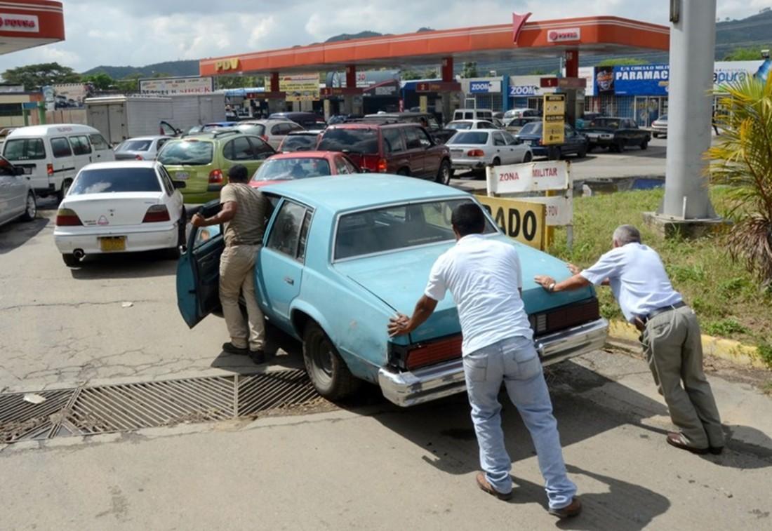 servicio-gasolina