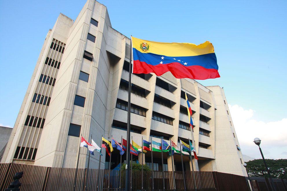 TSJ revoca decisión que otorgaba control de PJ a José Brito