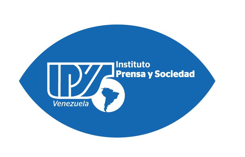 ipys-venezuela