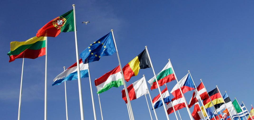 Union-Europea-UE
