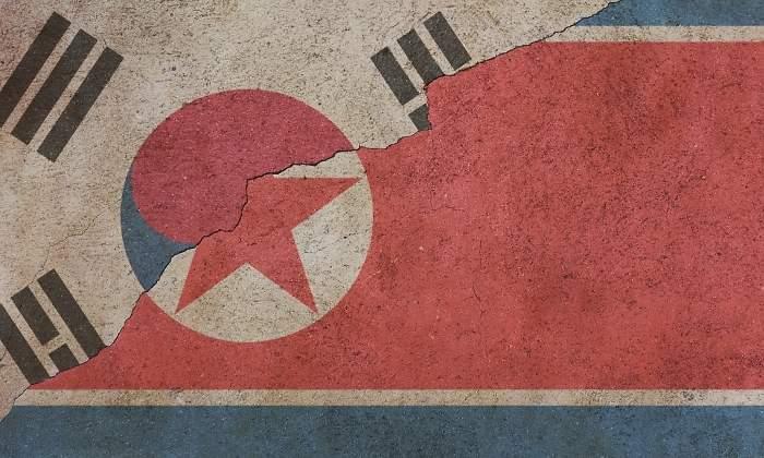 700x420_Corea-Norte-Sur-dreamstime
