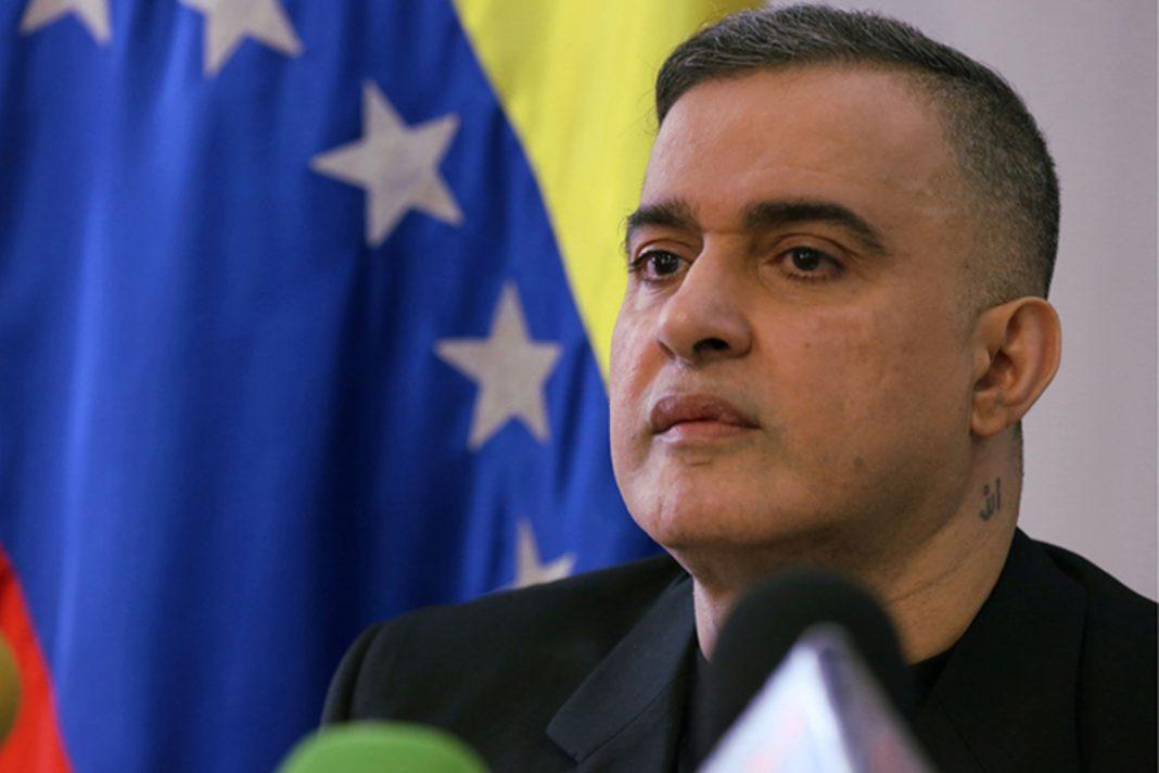Tarek-William-Saab (1)