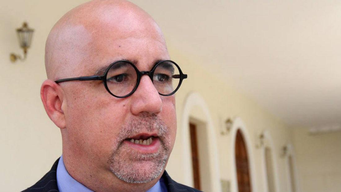 """Foro Penal: """"Informe de la ONU es un paso hacia el cese de la impunidad"""""""