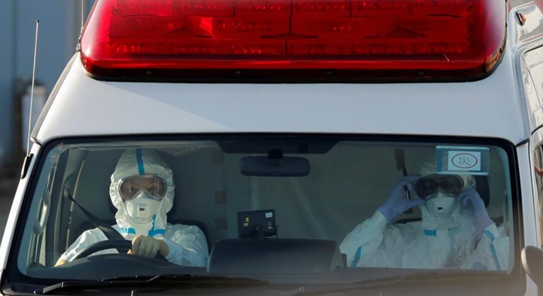 Gobierno de China informó que ya hay más de 1.000 fallecidos por coronavirus