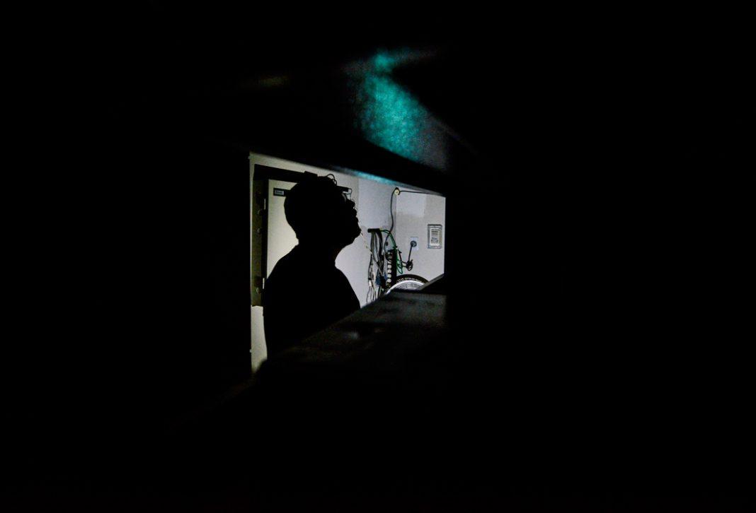 Cortes eléctricos la noche de este 19 de marzo en la península de Paraguaná (Falcón)