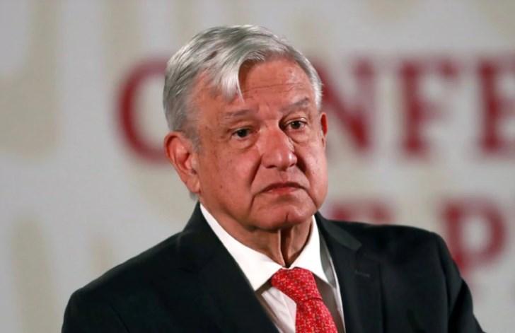 ¿Recapacitó López Obrador? Presidente de México llamó a quedarse en casa para evitar COVID-19