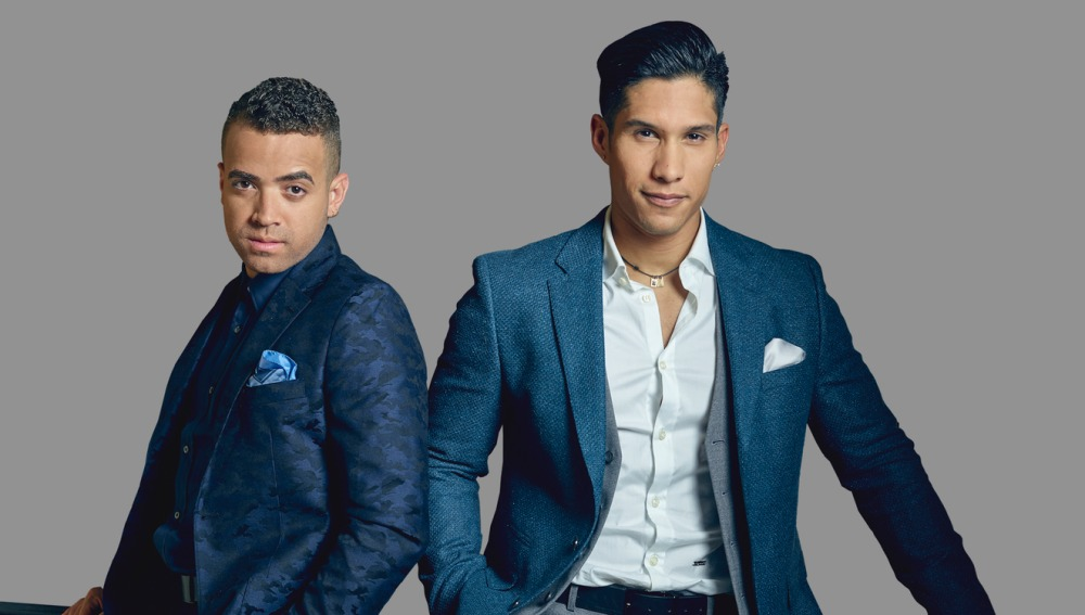 ¿Chyno y Nacho vuelven? | Foto: Cortesía