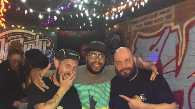 Reconocido DJ de Miami murió tras contraer coronavirus