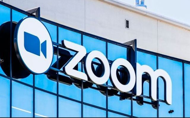 ¿Piratería en Zoom? Fiscal general de Nueva York sigue de cerca a la aplicación