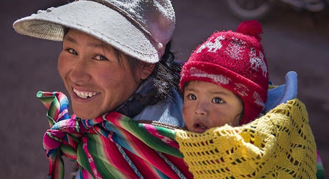 """Bolivia implementará medidas para """"ayudar"""" a las familias durante la cuarentena"""