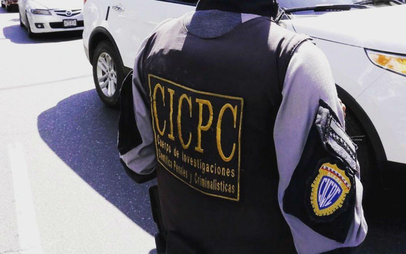 Cicpc-Hatillo