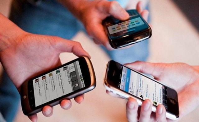 Digitel habilitó nuevo canal para atención al cliente | Foto: Cortesía