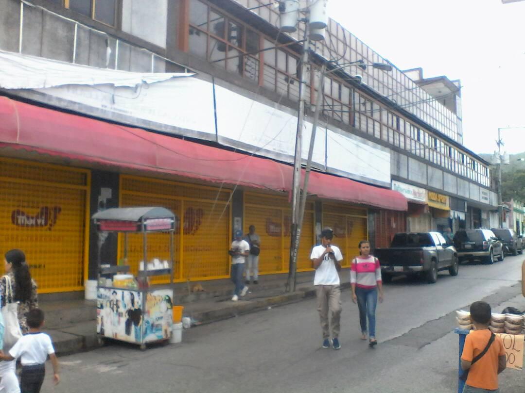 Decretan nuevo horario laboral para comercios en Guárico | Foto: Cortesía