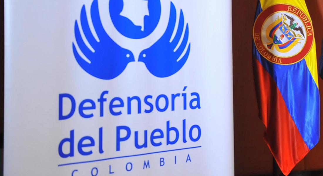 Defensorías del pueblo de Colombia y Venezuela cooperarán por el covid-19