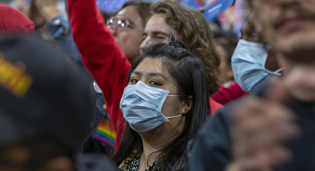 Médicos Florida confirmó primer caso de coronavirus en Miami-Dade