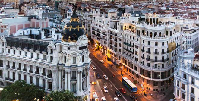 Madrid-cierre