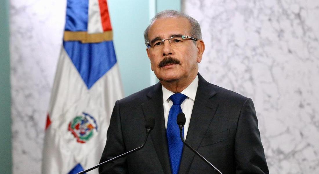 República Dominicana ofrecerá ayuda temporal a los ciudadanos durante la cuarentena