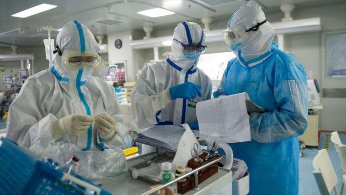 Guyana confirmó su primera muerte por coronavirus | Foto: Cortesía