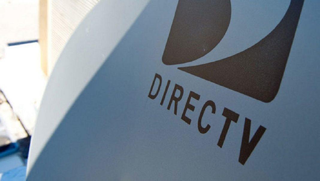 Directv-TSJ
