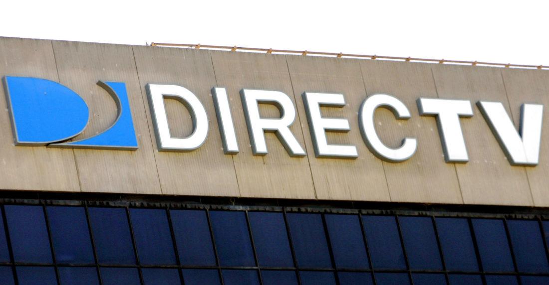 Directv amplió su programación ante la cuarentena | Foto: Cortesía