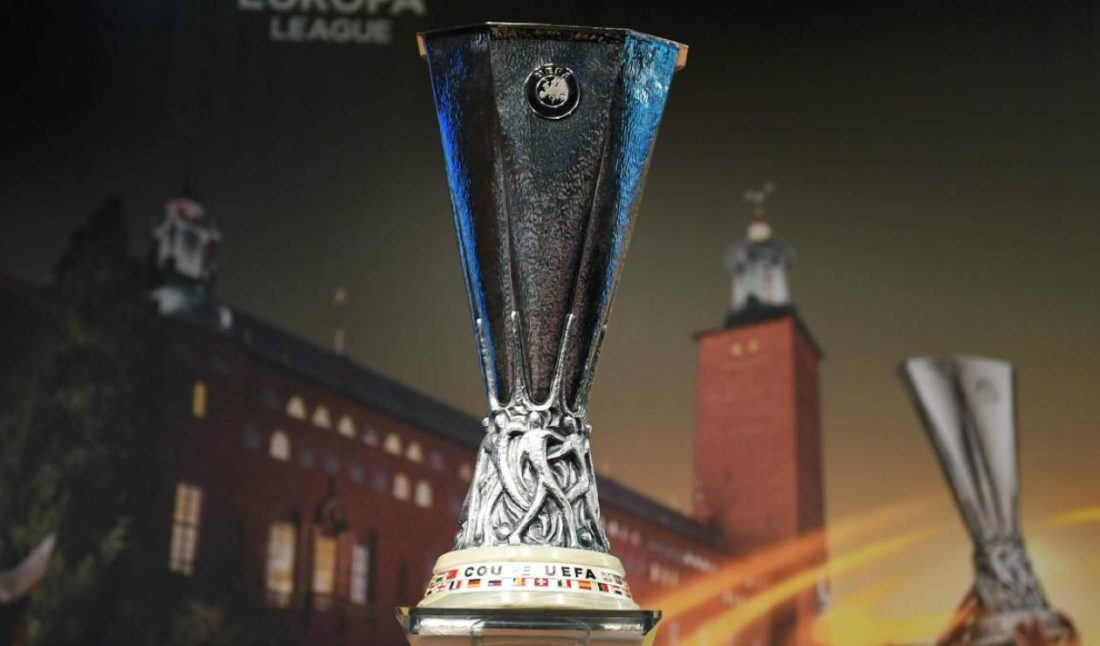 UEFA-UEL