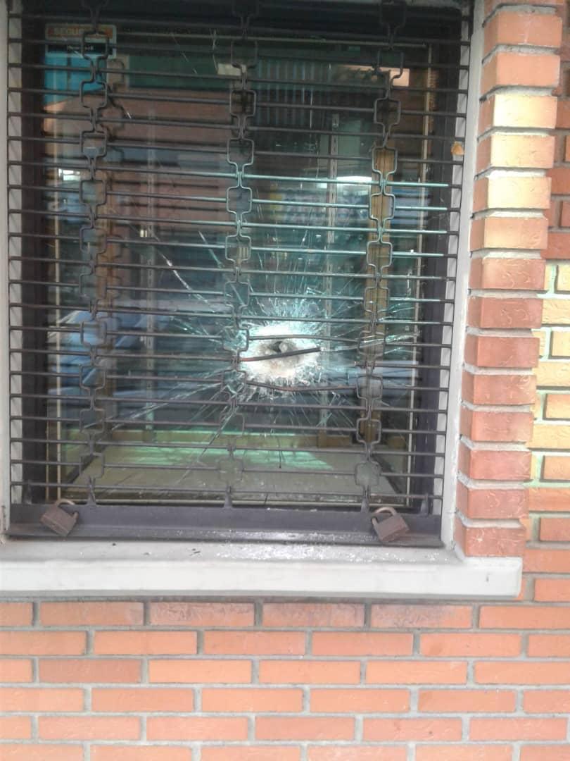 El hampa no está en cuarentena: reportaron intentos de robos en San Fernando de Apure