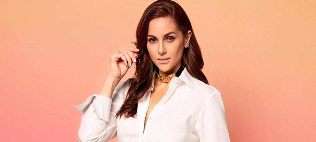 Confirman que Miss Venezuela le exige dinero a los diseñadores | Foto: Cortesía