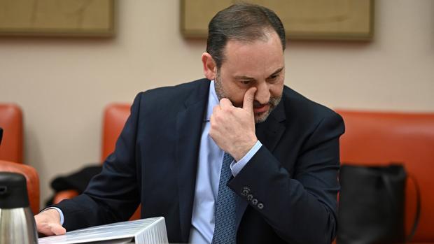 España: Revelar conversación de ministro con Delcy Rodríguez puede causar graves perjuicios