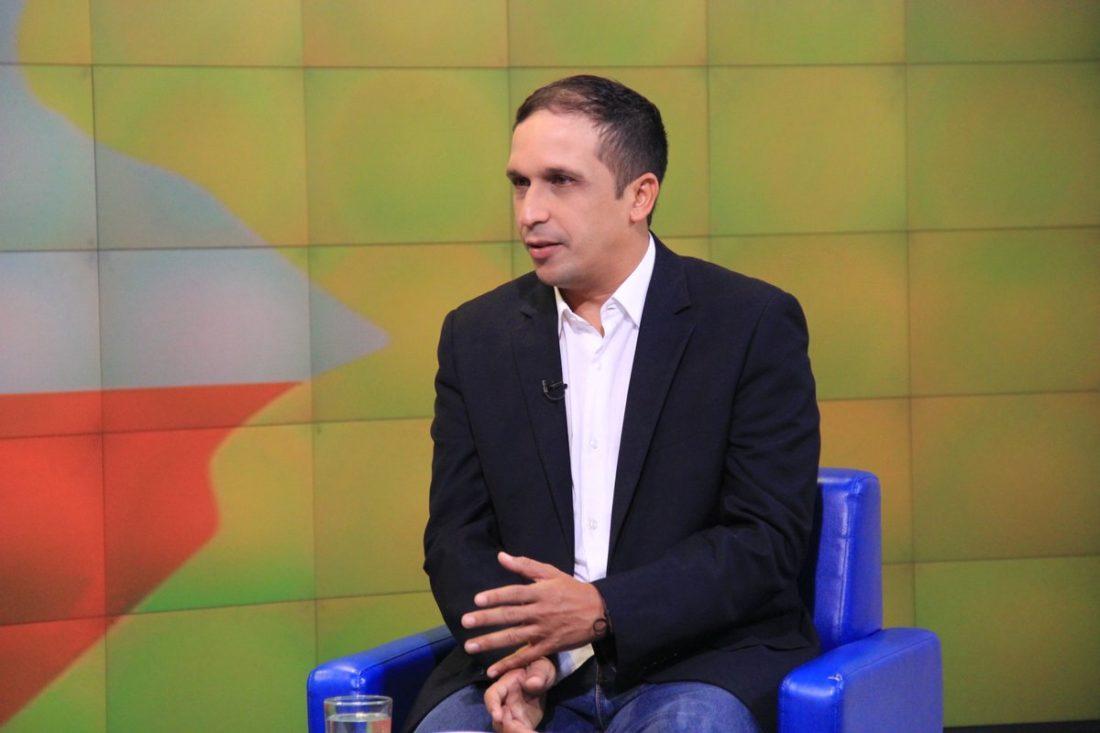 Gobernador de Sucre anunció restricciones en la península de Araya por posible caso de covid-19