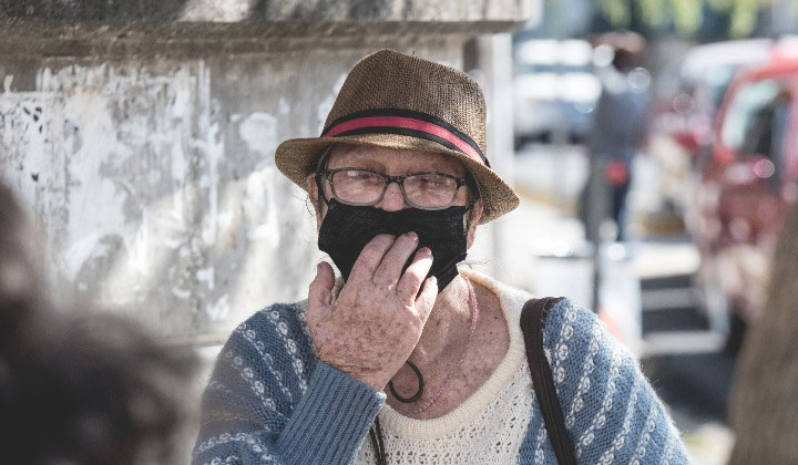 IVSS depositará pensiones a jubilados equivalente a menos de 2 dólares