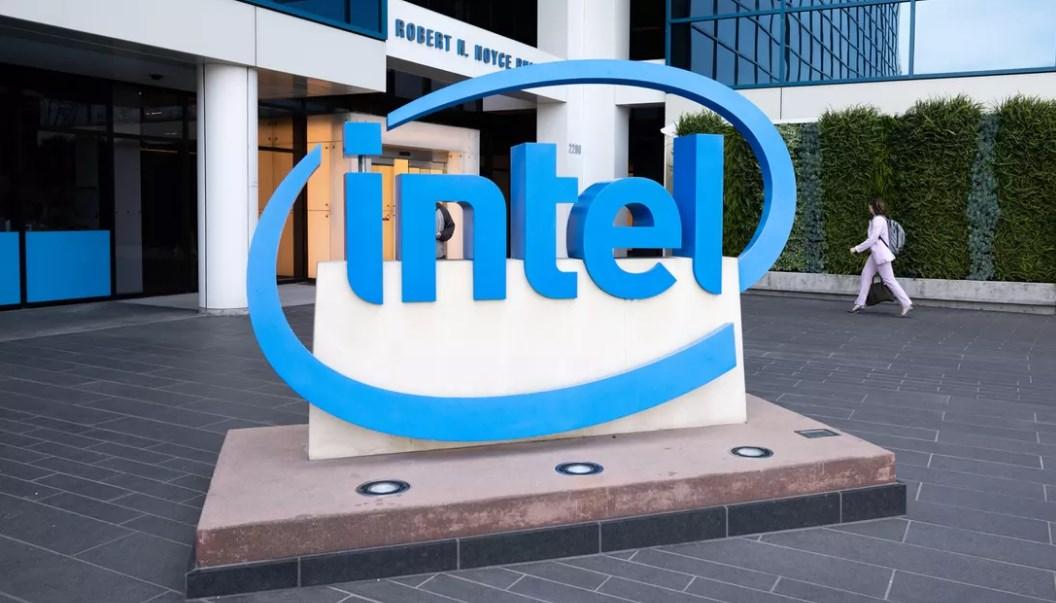 Intel aportará 50 millones de dólares para combatir COVID-19