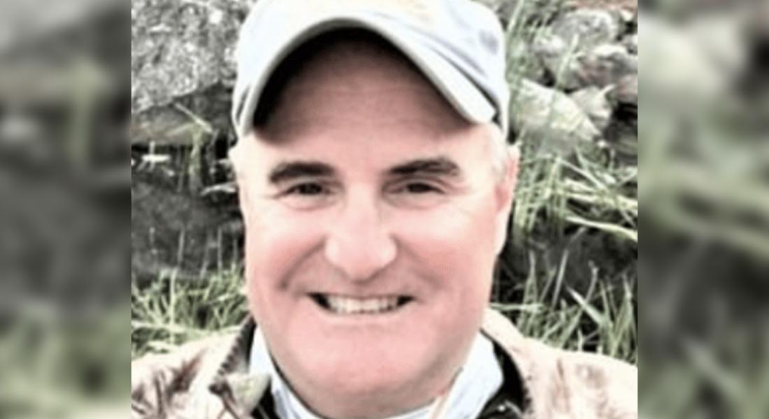 Activista anticuarentena estadounidense murió por covid-19