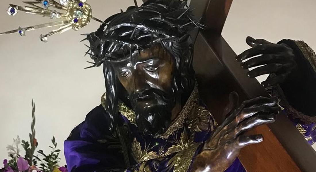 Arquidiócesis de Caracas anunció que El Nazareno no saldrá a las calles