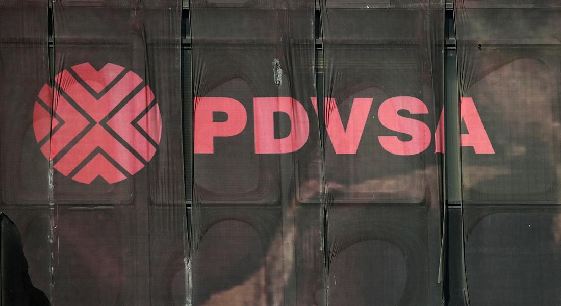 El fracaso absoluto en la industria petrolera provocó la salida de Quevedo de Pdvsa, dicen expertos