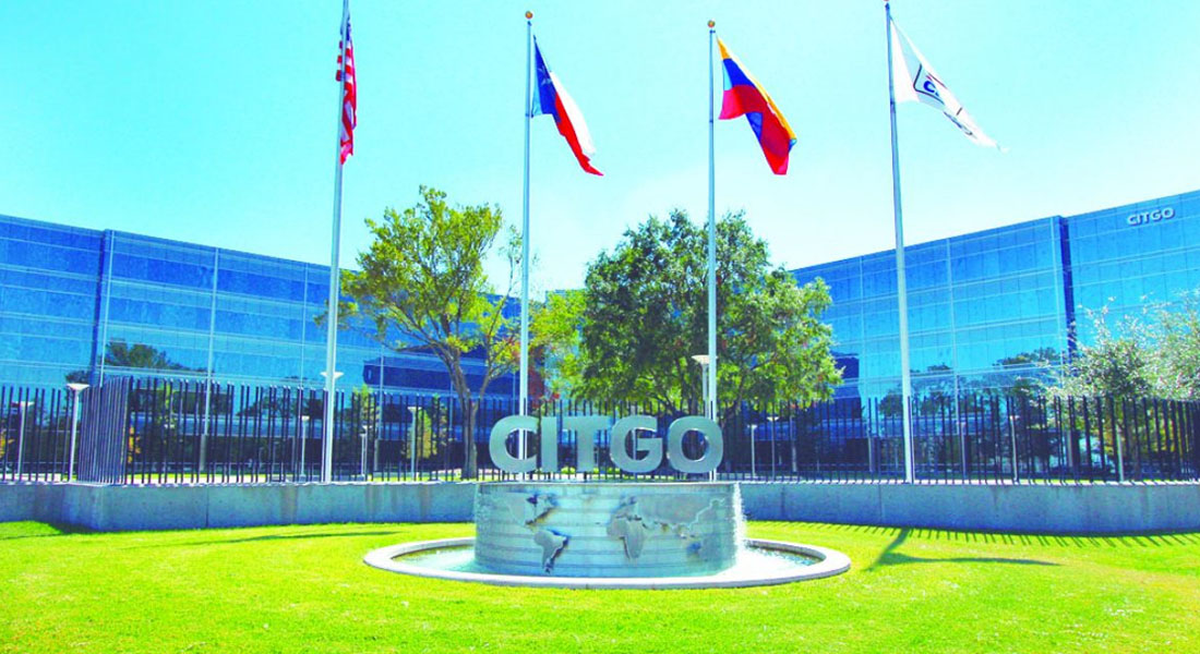 Fundación de Citgo anunció primeros ganadores del programa de pequeñas subvenciones ante el covid-19
