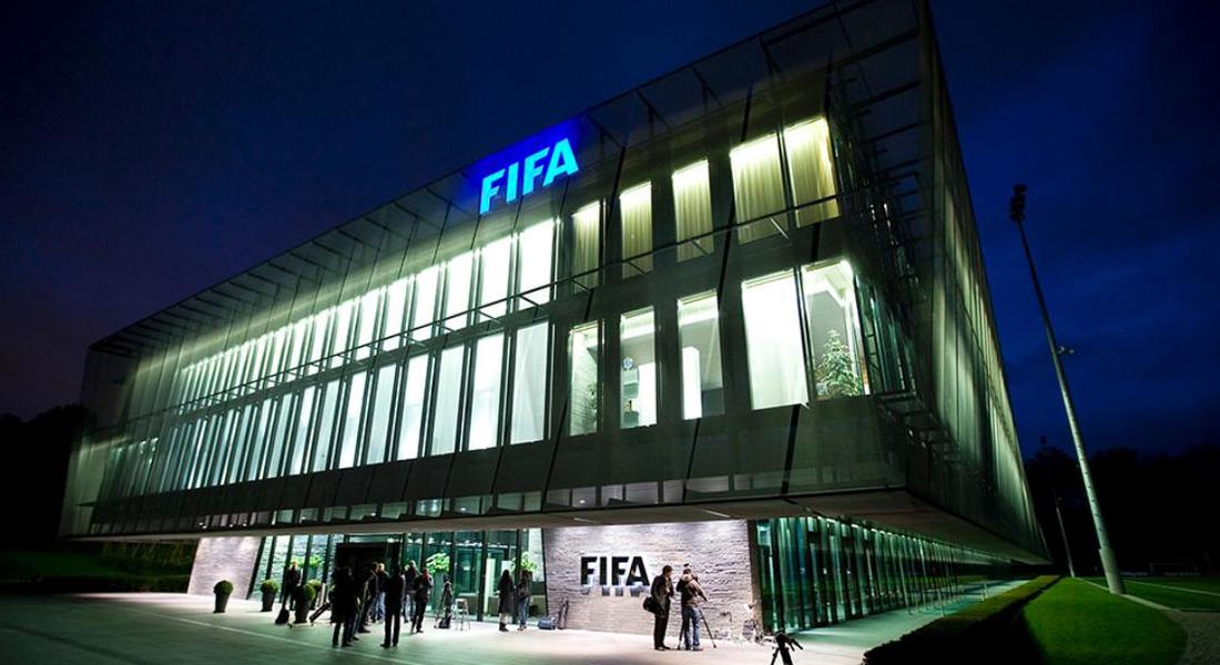 La FIFA concluyó extender los contratos de futbolistas más allá del 30 de junio
