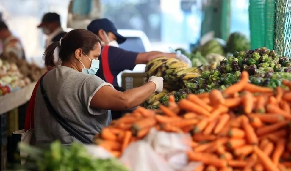 Venamcham: Fiscalizaciones a comercios pone en riesgo abastecimiento y producción