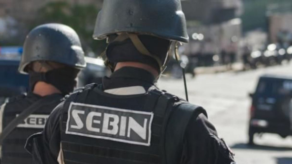 Denunciaron que en Venezuela se ha usado el derecho penal para perseguir en medio de pandemia